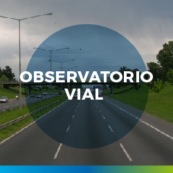destacado observatorio vial-01