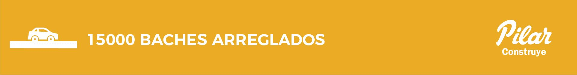 Compromisos_Headers-53