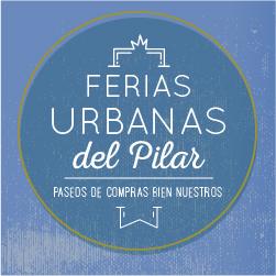 Ferias Urbanas