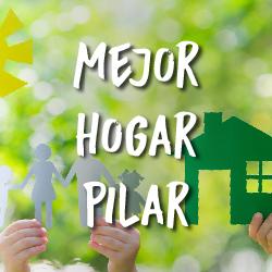 Mejor Hogar Pilar