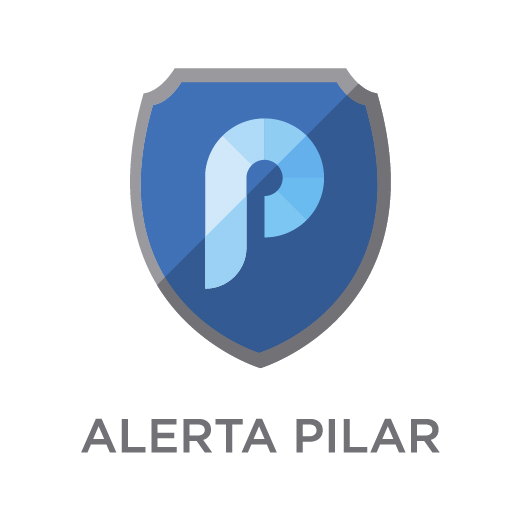 destacado alerta pilar-01