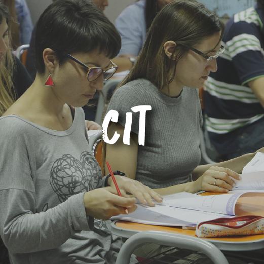CIT destacados-01