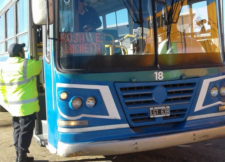 Controles a Transporte Publico (1)