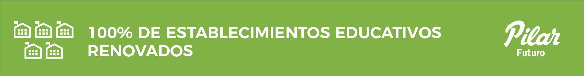 Compromisos_Headers-59