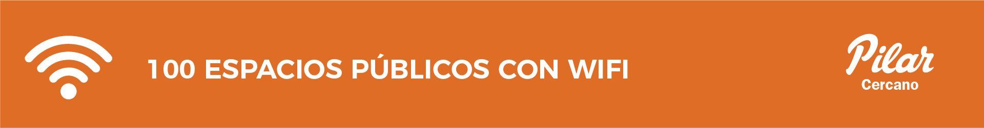 Compromisos_Headers-63
