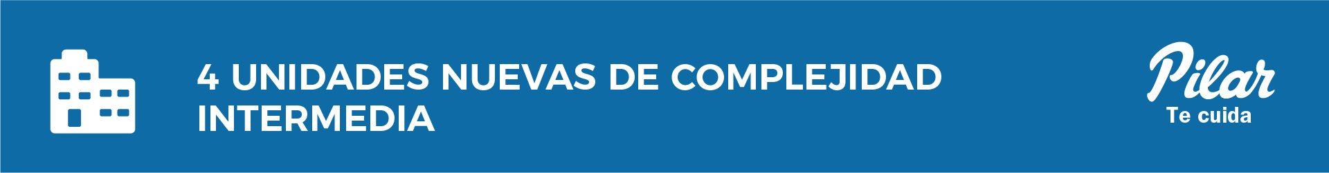 Compromisos_Headers-77